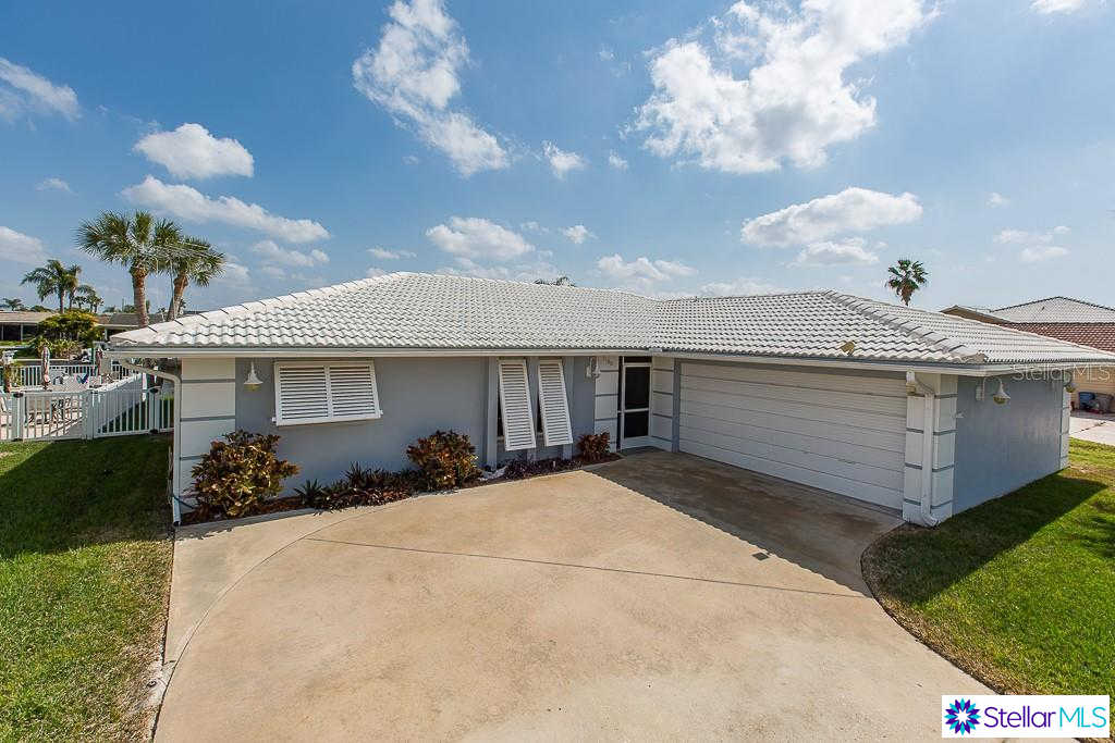 Another Property Rented - 5100 Southshore Drive, New Port Richey, FL 34652