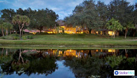 13300 Lake Hatchineha Road, Haines City, FL 33844