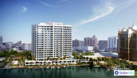 200 Quay Commons #ph 1802, Sarasota, FL 34236
