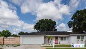 307 N Himes Avenue, Tampa, FL 33609