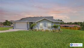 6441 Jennifer Jean Drive, Orlando, FL 32818