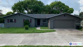 1668 N Normandy Boulevard, Deltona, FL 32725