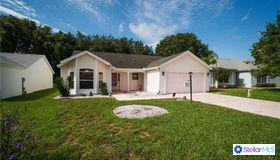 420 San Pedro Drive, The Villages, FL 32159