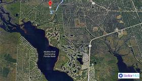13211 Chiminiello Drive, Port Charlotte, FL 33953