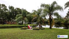 5834 Corkwood Court, Holiday, FL 34690