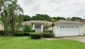 4256 Balmoral Way, Sarasota, FL 34238