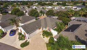 1120 Elizabeth Court, The Villages, FL 32162