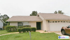 7548 Anaheim Avenue, New Port Richey, FL 34655