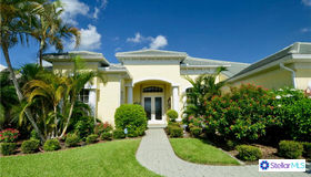 1132 Kittiwake Drive, Venice, FL 34285