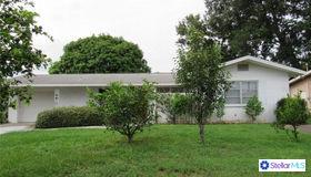 4375 35th Terrace N, St Petersburg, FL 33713