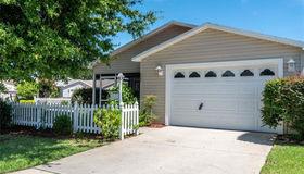 317 Varnville Way, The Villages, FL 32162