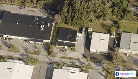 2211 Industrial Boulevard, Sarasota, FL 34234