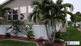18 Copenhagen Avenue, Punta Gorda, FL 33950