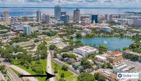 755 4th Avenue N, St Petersburg, FL 33701