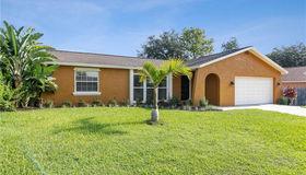 555 Brookside Drive, Winter Springs, FL 32708