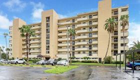 401 150th Ave #231, Madeira Beach, FL 33708