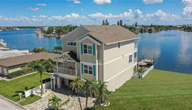 239 144th Avenue, Madeira Beach, FL 33708