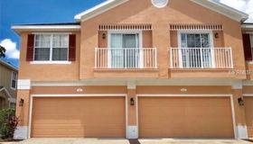 8537 Shallow Creek Court, New Port Richey, FL 34653