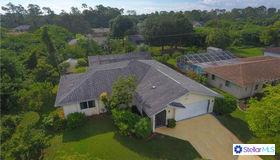 919 Jarvis Terrace, Port Charlotte, FL 33948