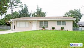 2435 Eugene St, Sarasota, FL 34231