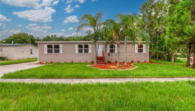 11314 Brussels Boy Lane, Riverview, FL 33578