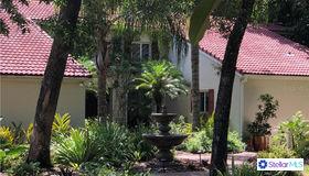 443 River Isle Court, Longwood, FL 32779