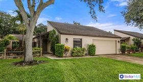 3747 Glen Oaks Manor Drive #85, Sarasota, FL 34232