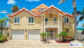 780 Eldorado Avenue, Clearwater, FL 33767