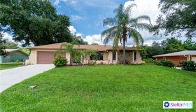 21044 Randall Avenue, Port Charlotte, FL 33952
