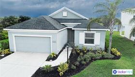 5012 Mission Park Lane, Bradenton, FL 34211