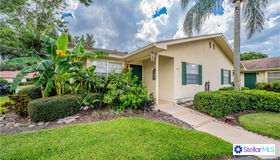 402 Bloom Court #3-h, Sun City Center, FL 33573