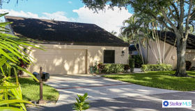 3941 Glen Oaks Manor Drive, Sarasota, FL 34232
