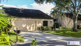 3833 Glen Oaks Manor Drive, Sarasota, FL 34232