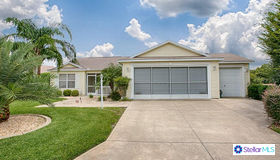 16830 Se 97th Wildwood Court, The Villages, FL 32162