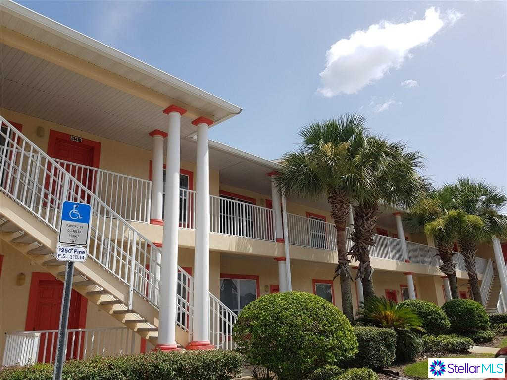 Another Property Rented - 3143 Sun Lake Court #B, Kissimmee, FL 34747