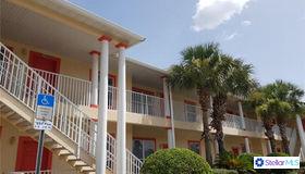 3143 Sun Lake Court #b, Kissimmee, FL 34747