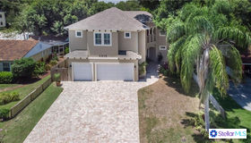 3815 W El Prado Boulevard, Tampa, FL 33629
