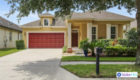 13131 Penshurst Lane, Windermere, FL 34786