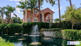 124 Waterberry Drive, Tarpon Springs, FL 34688