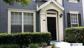 5701 Soldier Circle #103, Sarasota, FL 34233