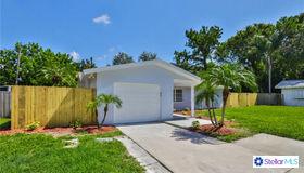 2296 Capri Drive, Clearwater, FL 33763