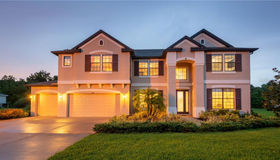 2915 156th Terrace E, Parrish, FL 34219
