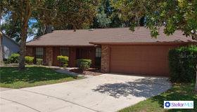 1290 Eastland Point, Longwood, FL 32750