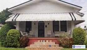 2131 W Cypress Street, Tampa, FL 33606