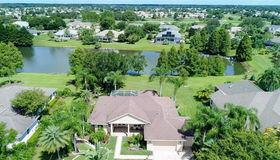 1781 Saint James Circle, The Villages, FL 32162