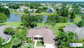 1781 Saint James Circle, The Villages, FL 32162