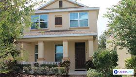 11834 Silverlake Park Drive, Windermere, FL 34786