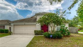 12201 Ravens Nest Place, Riverview, FL 33569