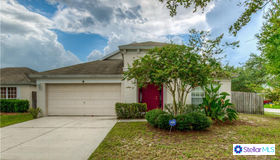 12201 Ravens Nest Place, Riverview, FL 33569