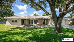 400 Plover Place, Palm Harbor, FL 34683